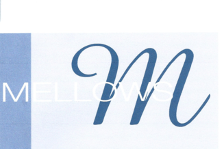 Mellows Logo